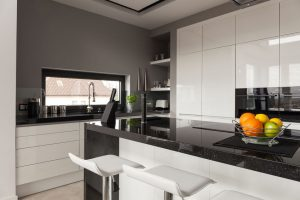 keuken 10.000 euro